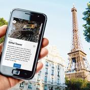Booking, Airbnb: la tentation du monopole
