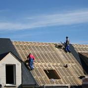 Près de 60% des autoentrepreneurs en construction ne seraient pas assurés