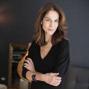 Justine Atlan, la vigie numérique