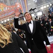 Bong Joon-ho, Brad Pitt, Billie Eilish... Dans les coulisses de la cérémonie des Oscars