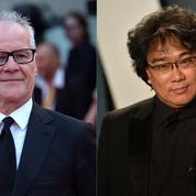 Thierry Frémaux:«Après le triomphe de Parasite ,la presse arrêtera de dire que Cannes n'est pas un festival à Oscar»
