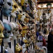 Le «made in Italy» menacé par le manque de main-d'œuvre