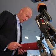 En Thuringe, l'AfD a su jouer des divisions entre chrétiens-démocrates