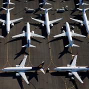 Boeing peut-il faire faillite?