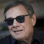 Michael Ovitz, agent informel de Carlos Ghosn à Hollywood