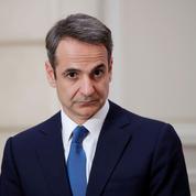 La Grèce veut rapatrier ses «cerveaux»