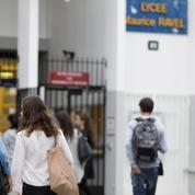 Trois avocates dénoncent les gardes à vue de lycéens