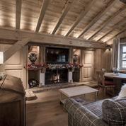 De Megève à Val Thorens, 7 hôtels de montagne testés par Le Figaro