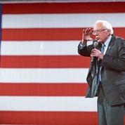 Bernie Sanders, ce «socialiste» du Vermont, qui veut sauver l'Amérique