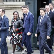 Municipales à Paris: les «Mormons» volent au secours du soldat Griveaux