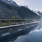 Après-ski à Chamonix: bonnes tables, artisanat, spa... Nos meilleures adresses