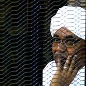 Khartoum dit vouloir remettre Béchir à la justice internationale