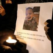 L'affaire du petit Tony, battu à mort à trois ans, devant les assises de la Marne