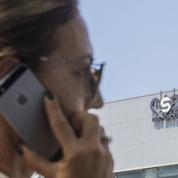 Sur la piste des logiciels espions vendus par Israël aux pays du Golfe