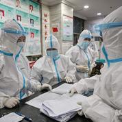 Coronavirus: les trois mauvaises surprises du Covid-19 dévoilées par les experts chinois