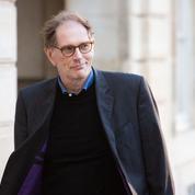 Élysée: Philippe Grangeon, le conseiller spécial d'Emmanuel Macron, sur le départ