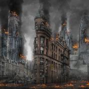 Pourquoi les Français sont particulièrement enclins à redouter l'apocalypse