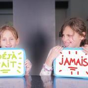 Vers une protection des enfants youtubeurs