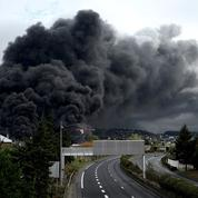Les inspections des sites industriels dangereux vont être renforcées