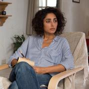 Un divan à Tunis :révolution des œillères