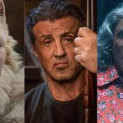 Cats ,Rambo et Tyler Perry... Les pires films et acteurs nommés aux Razzie Awards 2020