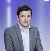 Aurélien Taché (LREM) plaide pour plus «de démocratie interne»