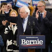 Primaires américaines: le Parti démocrate va-t-il exploser?