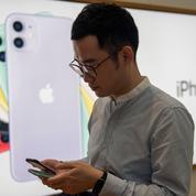 Apple rejoint l'alliance FIDO pour trouver une alternative aux mots de passe