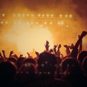 Victoires de la musique: seul un fan de chanson réussira ce test!