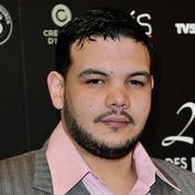 Rappeur, acteur, querelleur... Qui est Sadek, l'agresseur du blogueur Bassem Braïki?