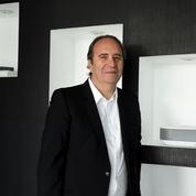 Xavier Niel devient l'unique actionnaire de Nice-Matin