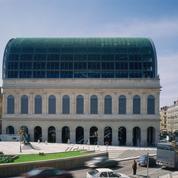 Julie Guibert nommée directrice du ballet de l'Opéra de Lyon