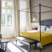 Henri Hotel Berlin Kurfürstendamm: l'avis d'expert du Figaro