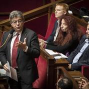 «BlackRock a un PIB supérieur à la France»: quand les militants anticapitalistes manipulent les chiffres