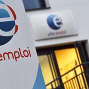 Baisse du chômage: «Le gouvernement devrait faire profil bas»