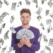 Comment devenir riche quand on est jeune et fauché