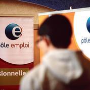Recul du chômage: les chiffres sont-ils «mensongers»?