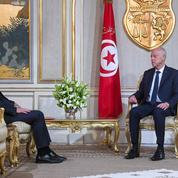 Quatre mois après les législatives, la Tunisie attend encore son gouvernement
