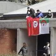 Drapeaux maghrébins sur le toit d'une église à Albi: «Vers une banalisation des actes anti-chrétiens»