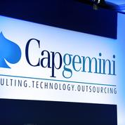 Capgemini a poursuivi sa large transformation