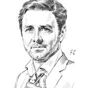 Affaire Griveaux: «La transparence est devenue incontrôlable»