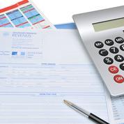 Réductions et crédits d'impôt: quelles sont les nouvelles règles du jeu?