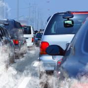 L'industrie automobile s'apprête à vivre une année 2020 difficile