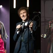 Angèle, Lomepal, Philippe Katerine... Les artistes en lice aux Victoires de la musique