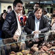 «Le scandale autour de Benjamin Griveaux fera une victime principale: la démocratie»