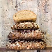 Les boulangers, rock stars des fournils