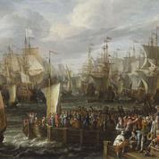 Édouard Husson: «La comparaison entre le Brexit et la Réforme anglicane passe à côté de l'essentiel»