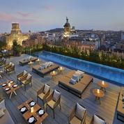 Où séjourner à Barcelone? Notre guide des plus beaux hôtels