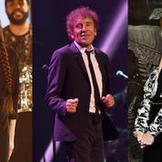 Polémique, flopée de présentateurs, show... Qu'attendre des 35es Victoires de la musique?