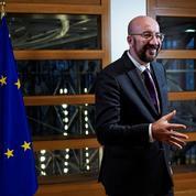 Budget européen: les Vingt-Sept se préparent au bras de fer